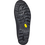 La Sportiva Trango Tower GTX Schuhe Herren schwarz/gelb
