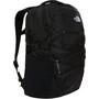 The North Face Borealis Backpack svart