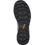 Keen Citizen Evo WP Shoes Herr triple black/black