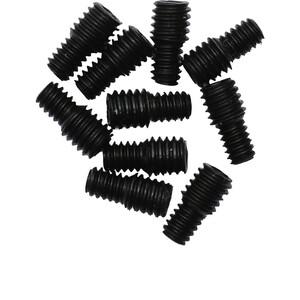 HT AE05 Pin Kit EV01 schwarz schwarz