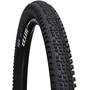 "WTB Riddler Folding Tyre 27,5x2,25"" TCS Tough Fast Rolling black"