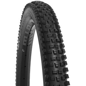 """WTB Trail Boss Folding Tyre 27.5x2.40"""" TCS Tough Fast Rolling TT svart svart"""