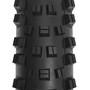 "WTB Vigilante Folding Tyre 27,5x2,8"" TCS Tough/TriTec High Grip black"