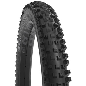 "WTB Vigilante Folding Tyre 27.5x2.80"" TCS Slash Guard Light/TriTec High Grip, noir noir"