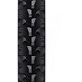 WTB Crosswolf Faltreifen 700x32C TCS Light Fast Rolling schwarz