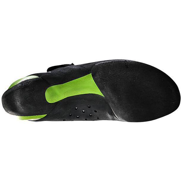Tenaya Mundaka Climbing Shoes green-black