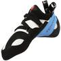 Tenaya Oasi Climbing Shoes white-blue-black