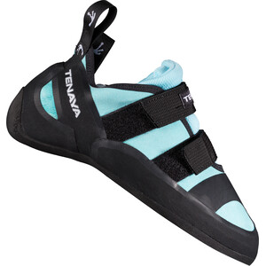 Tenaya Ra Climbing Shoes Dam blue-black blue-black