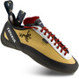 Tenaya Masai Climbing Shoes yellow