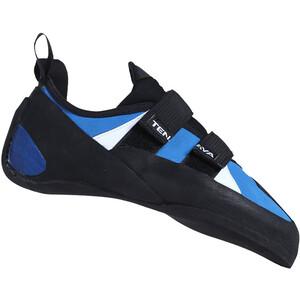 Tenaya Tanta Climbing Shoes blå/svart blå/svart