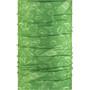 CAMPZ Multifunktionstuch klettern grün