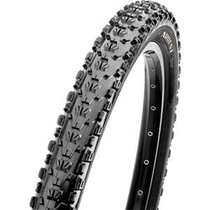 """Maxxis Ardent Clincher Tyre 26x2.40"""" EXO, noir noir"""