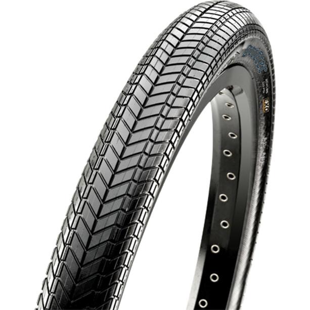 """Maxxis Grifter Clincher Tyre 29x2.00"""", noir"""