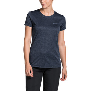 VAUDE Essential T-Shirt Damen eclipse eclipse