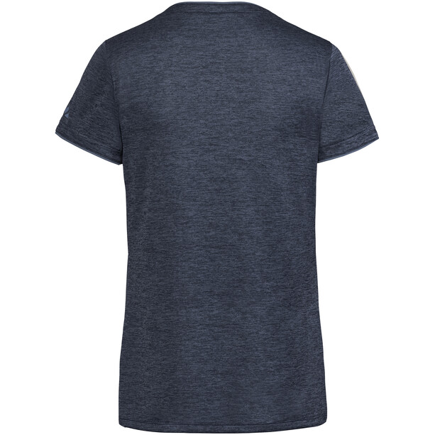 VAUDE Essential T-Shirt Damen eclipse