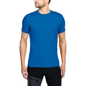 VAUDE Scopi T-Shirt Herren radiate/baltic radiate/baltic