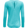 Devold Juvet Shirt Damen bay