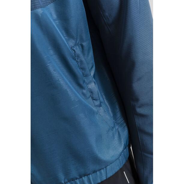 Craft Eaze Jacke Herren blau