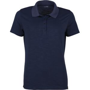 High Colorado Boston Poloshirt Damen dark blue dark blue