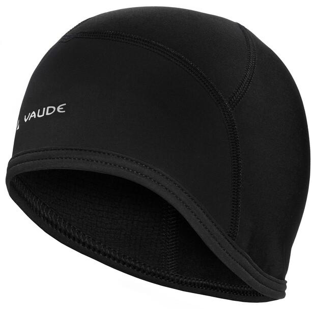VAUDE Bike Cap black uni