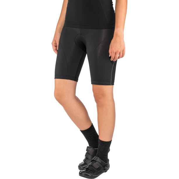 VAUDE Active Hose Damen black uni