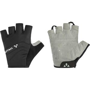 VAUDE Active Gloves Herr black uni black uni