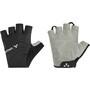 VAUDE Active Gloves Herr black uni