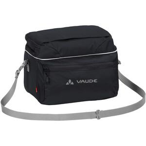VAUDE Road II Handlebar Bag svart svart
