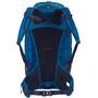 VAUDE Bike Alpin 32+5 Backpack radiate blue