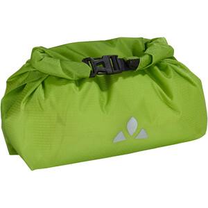 VAUDE Aqua Box Light Lenkertasche grün grün