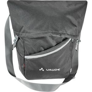 VAUDE SortYour Business Organizer Tasche schwarz schwarz