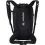 VAUDE Ledro 18 Backpack black