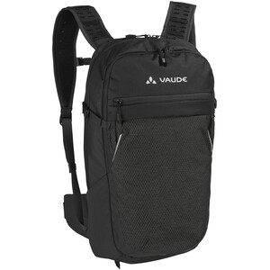 VAUDE Ledro 18 Backpack svart svart