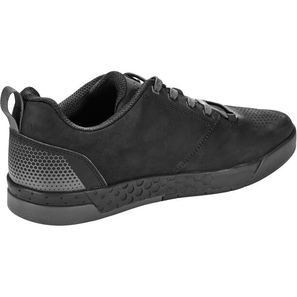 VAUDE AM Moab kengät, musta