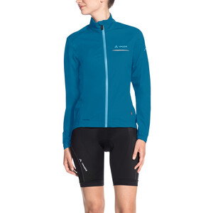 VAUDE Strone Jacke Damen kingfisher kingfisher