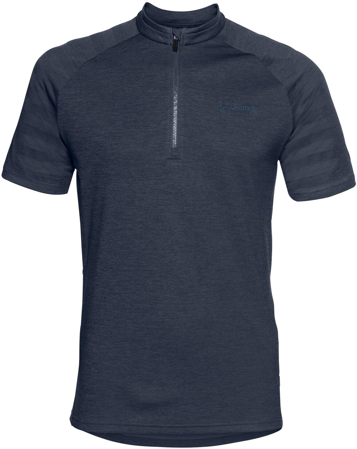 Mutter & Kinder Vorsichtig 2019 Neue Marke Neue Männer Polo Shirt Männer Kurzarm Baumwolle Shirt Trikots Polo Shirts Herren Polo-shirt Marken Herausragende Eigenschaften