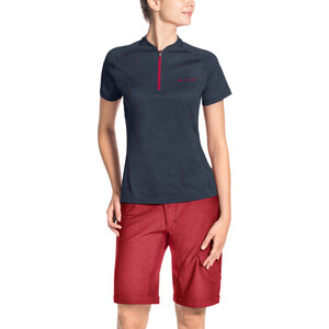 VAUDE Tamaro III Shirt Damen eclipse eclipse