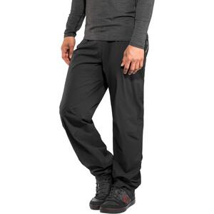 VAUDE Vatten Pants Herr black black