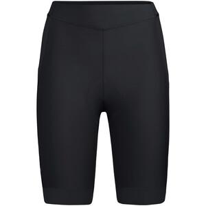 VAUDE Advanced III Hose Damen black black