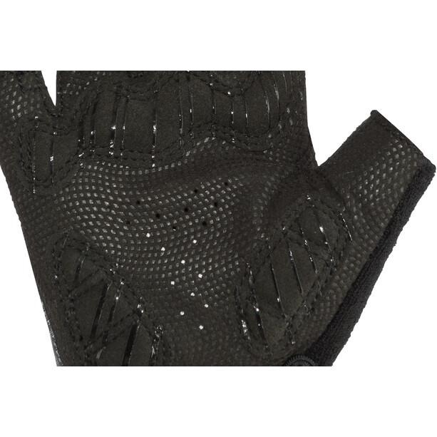 VAUDE Advanced II Handschuhe Herren black