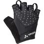 VAUDE Advanced II Handschuhe Damen black