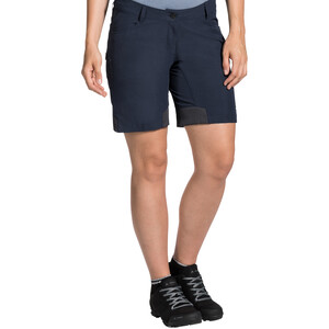 VAUDE Cyclist AM Shorts Damen eclipse eclipse