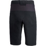 VAUDE Cyclist AM Shorts Herren phantom black