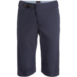 VAUDE eMoab Shorts Herren blau blau