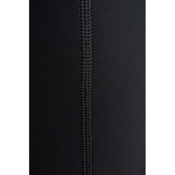 VAUDE Leg Warmer II black
