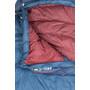 Marmot Fulcrum Eco 15 Schlafsack regular vintage navy/dark indigo