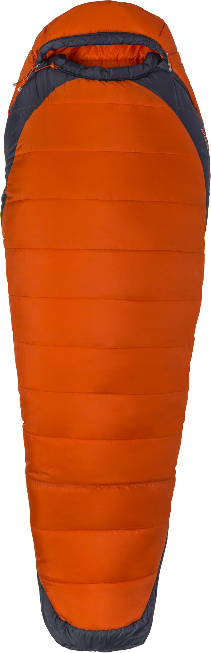 d6d62f075 Marmot_Trestles_Elite_Eco_0_Sleeping_Bag_Long_orange_haze_dark_steel.jpg