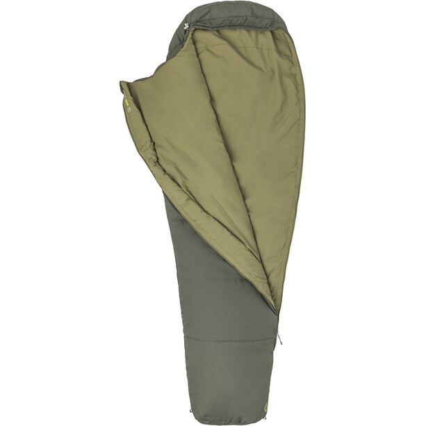 Marmot Nanowave 35 Sleeping Bag regular crocodile