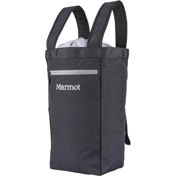 Marmot Urban Hauler Medium black