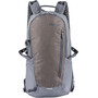 Marmot Kompressor Meteor 16 Sac à dos, cinder/slate grey